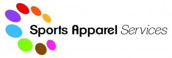 Sports Apparel Services